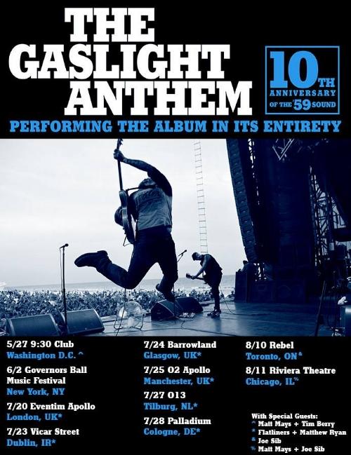 gaslight two.jpg
