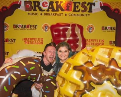 breakfest nfg2.jpg