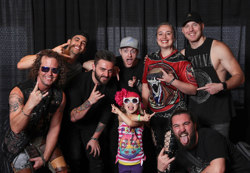 SR19_I PREVAIL M&G_FO3I7364.jpeg