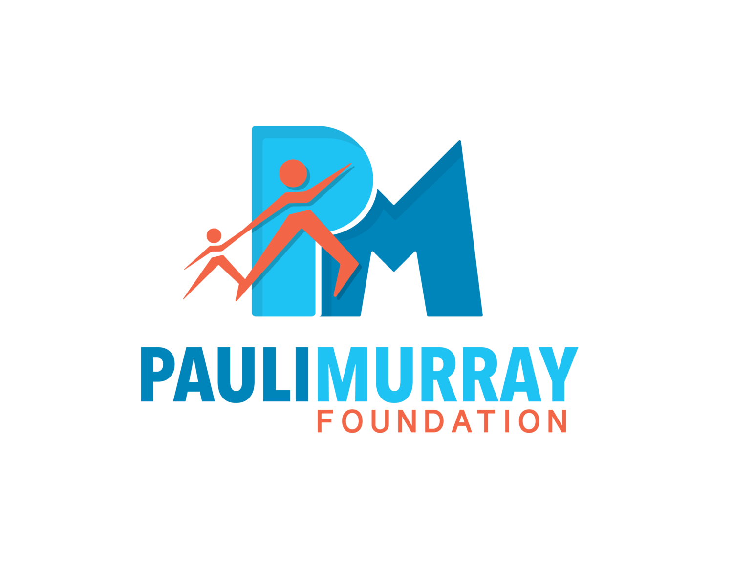 Pauli Murray Foundation
