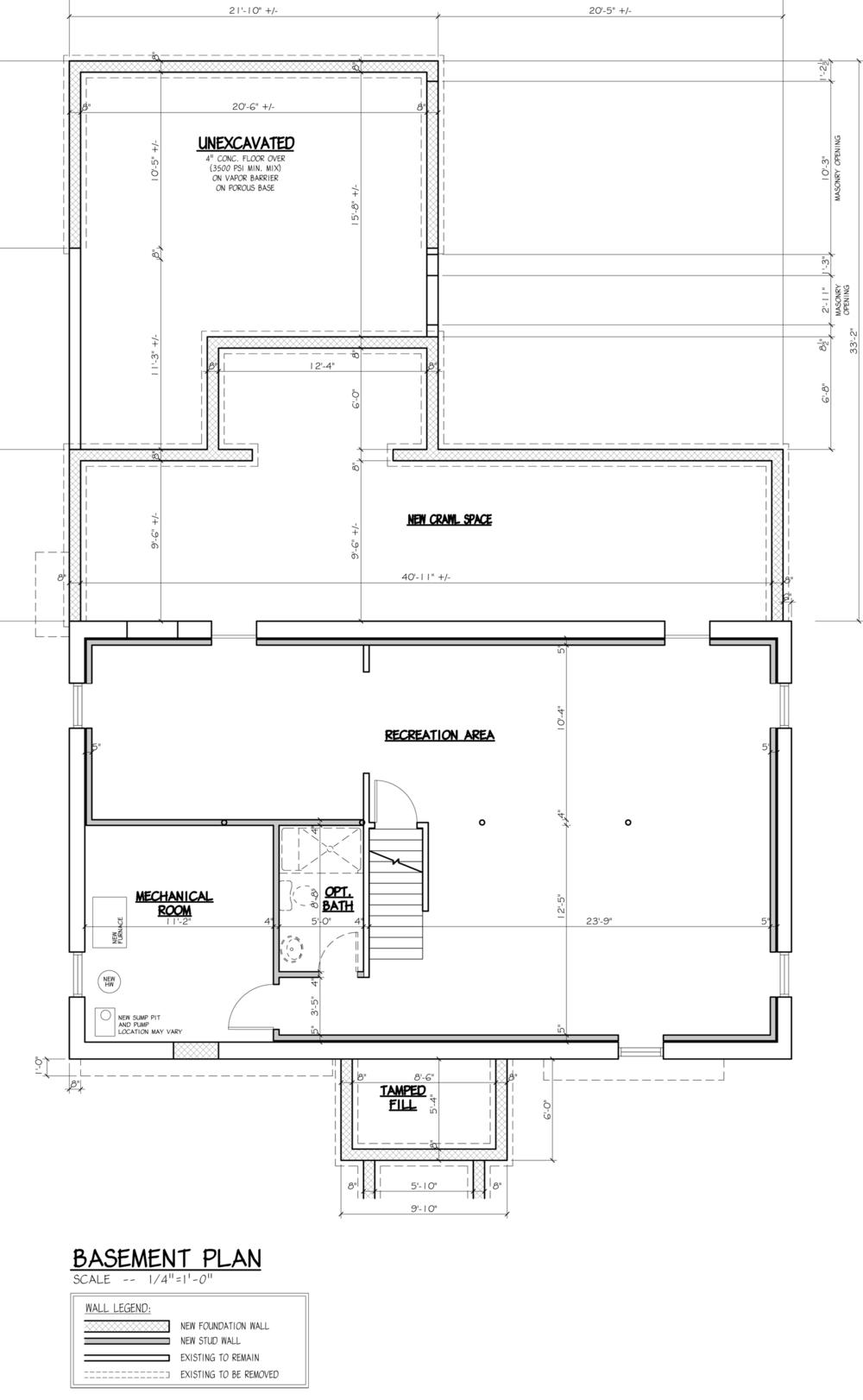 12_mon_FP03_basement.png