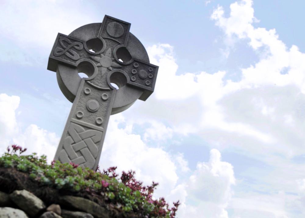 celtic-cross.png