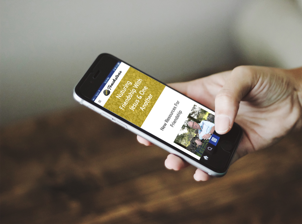 touchstone-mobile-homepage-mockup.png