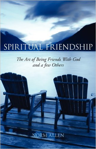 book-spiritual-friendship.jpg