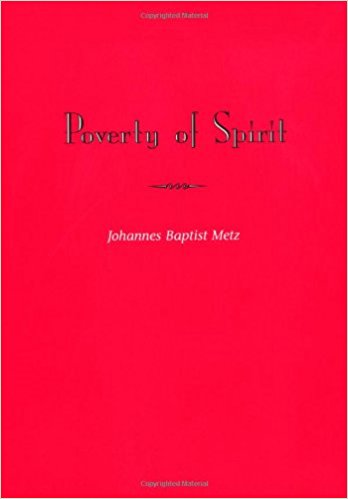 book-poverty-of-spirit.jpg