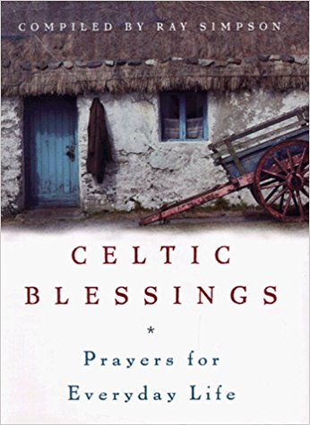 Book-Celtic-Blessings.jpg