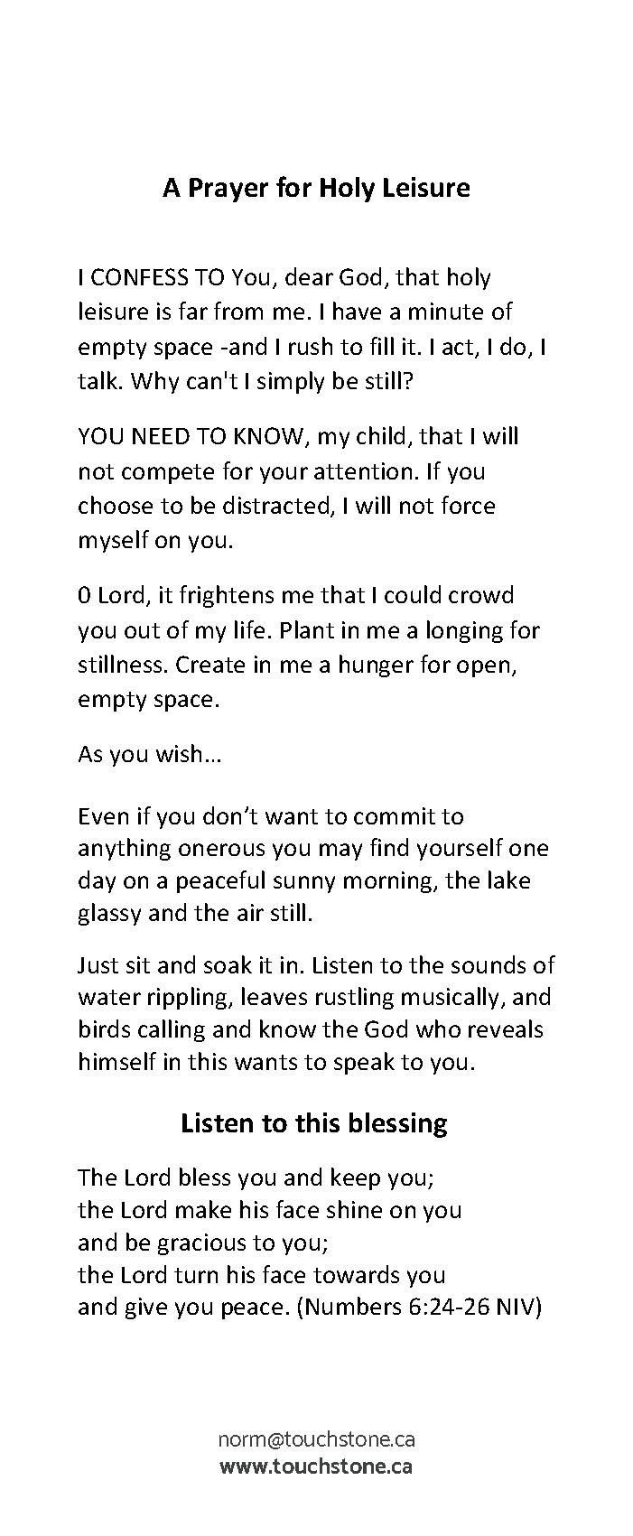 Touchstone Prayer Card_Page_2.jpg