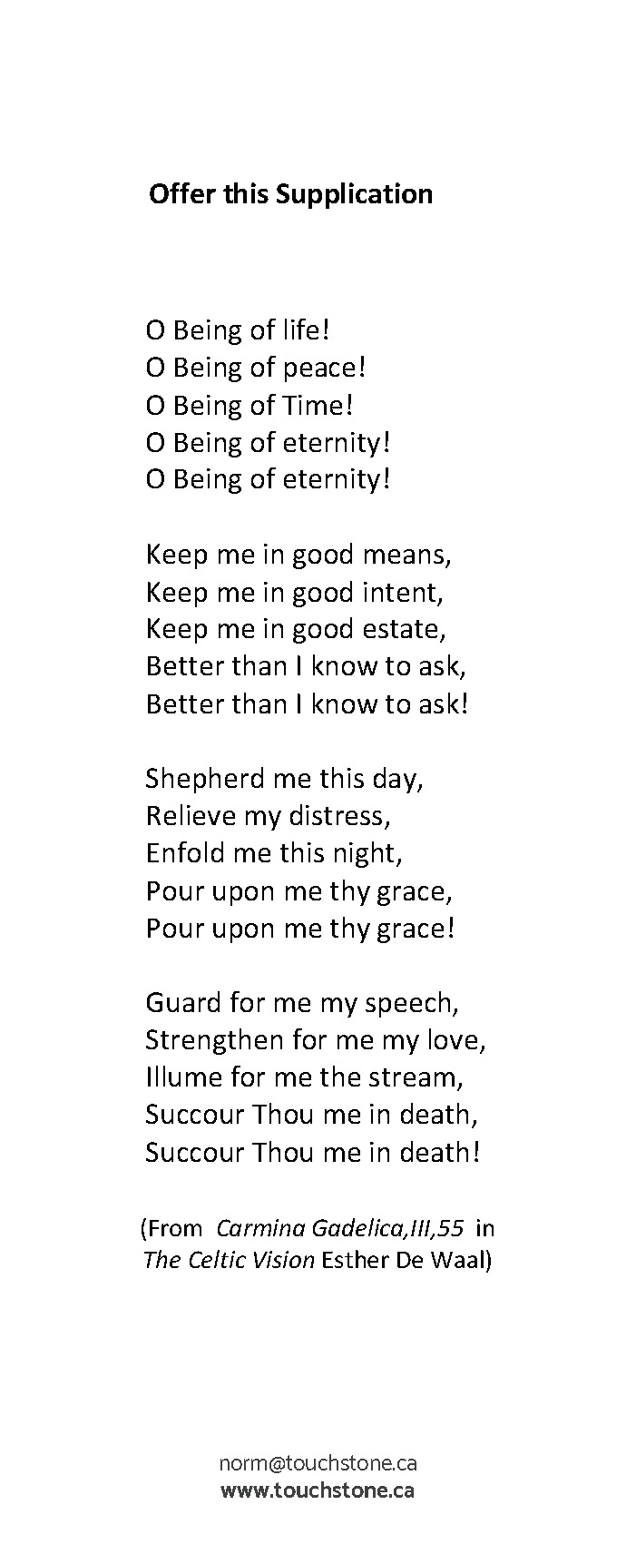 Touchstone Prayer Card_Page_3.jpg