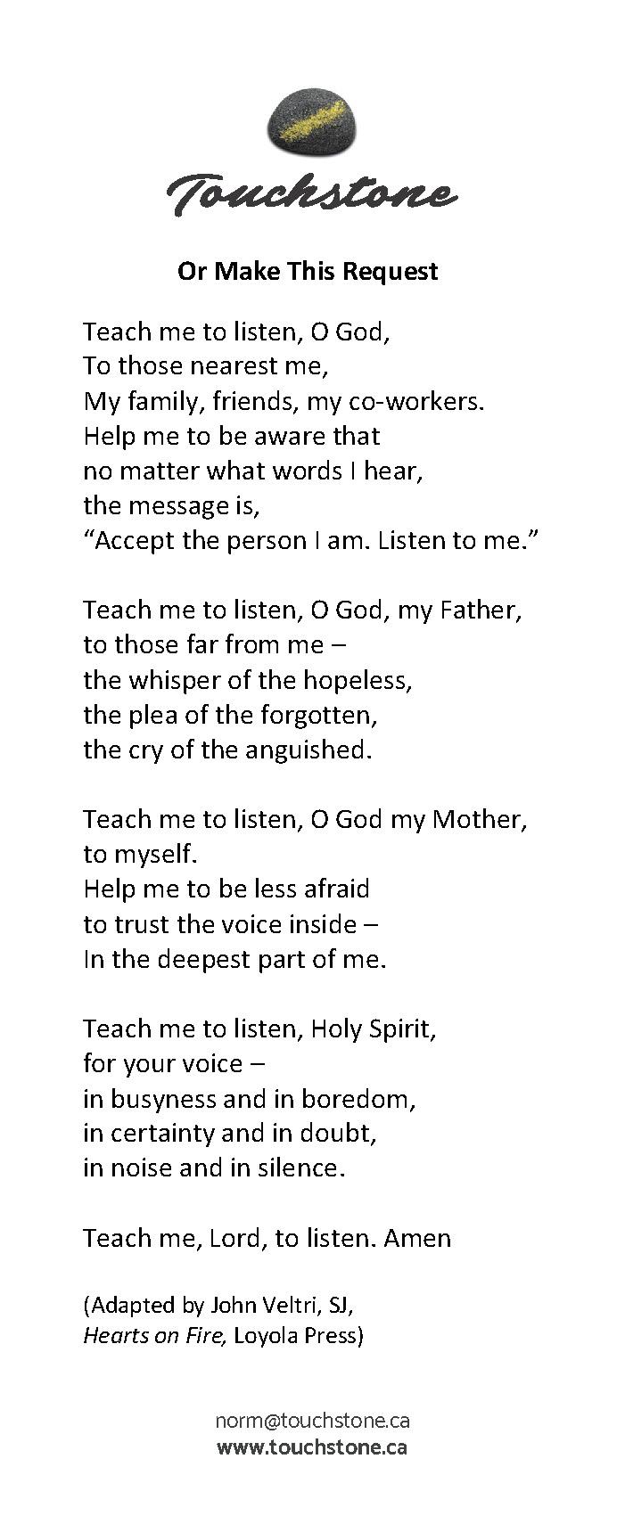 Touchstone Prayer Card_Page_4.jpg