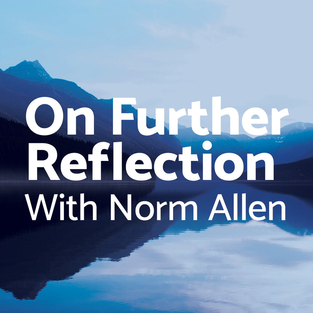 TM18-011 On Further Reflection SoundCloud Thumbnail.jpg