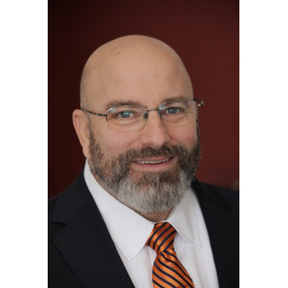 FREDERICK D. ARKIN - candidate for 2019 District 200 School Board