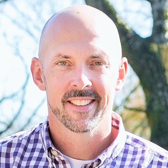 Steve Lefko - candidate for 2019 District 90 School Board