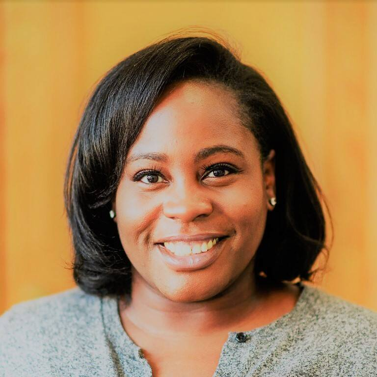 Cheree Moore - candidate for 2019 District 97 School Board