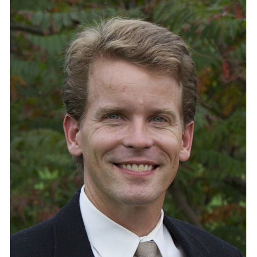 Christopher J. Wollmuth - candidate for 2019 PARK DISTRICT OF OAK PARK BOARD