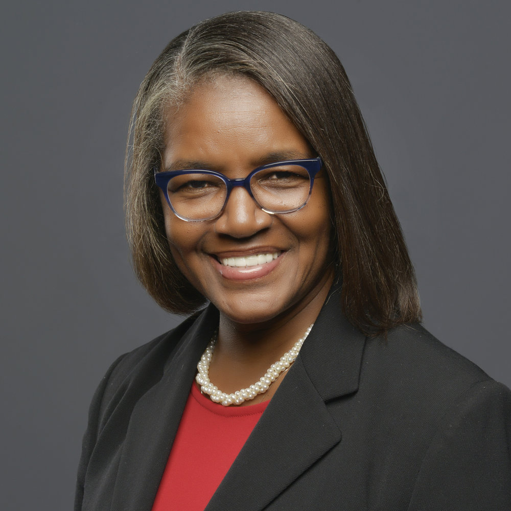 BEVERLY ROBERTSON - CANDIDATE FOR DISTRICT 209 SCHOOL BOARD