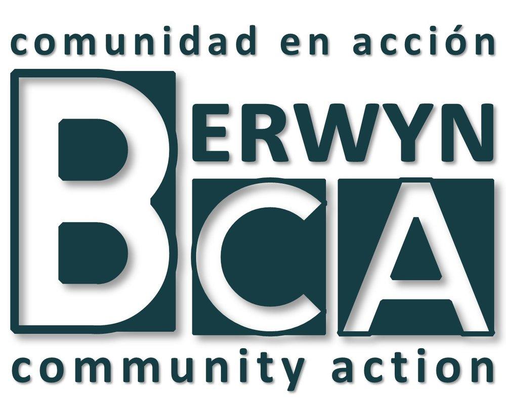 BCA logo-english and spanish.jpg