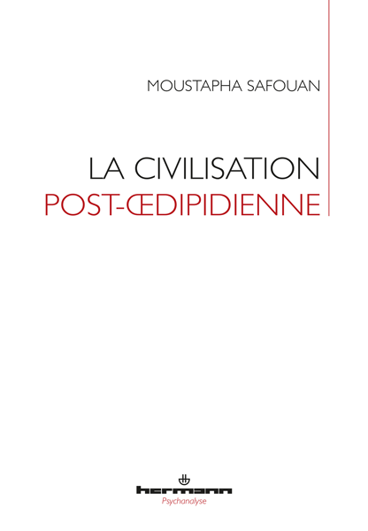 la-civilisation-post-oedipidienne.jpg