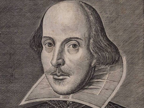 William_Shakespeare-1623.jpg__616x462_q85_subsampling-2.jpg