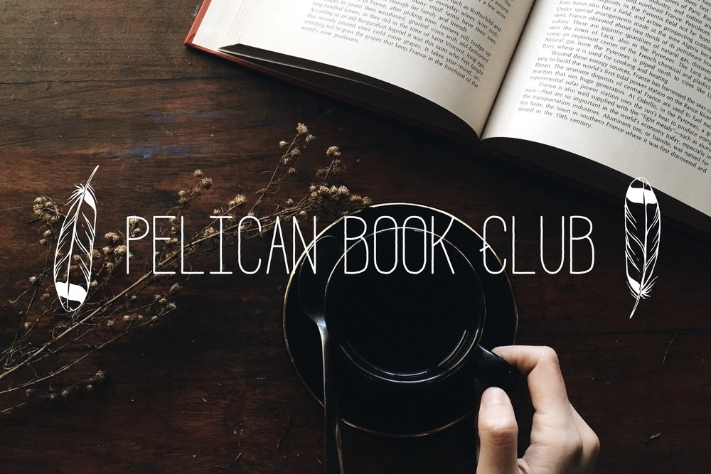 Pelican Book Club.jpg
