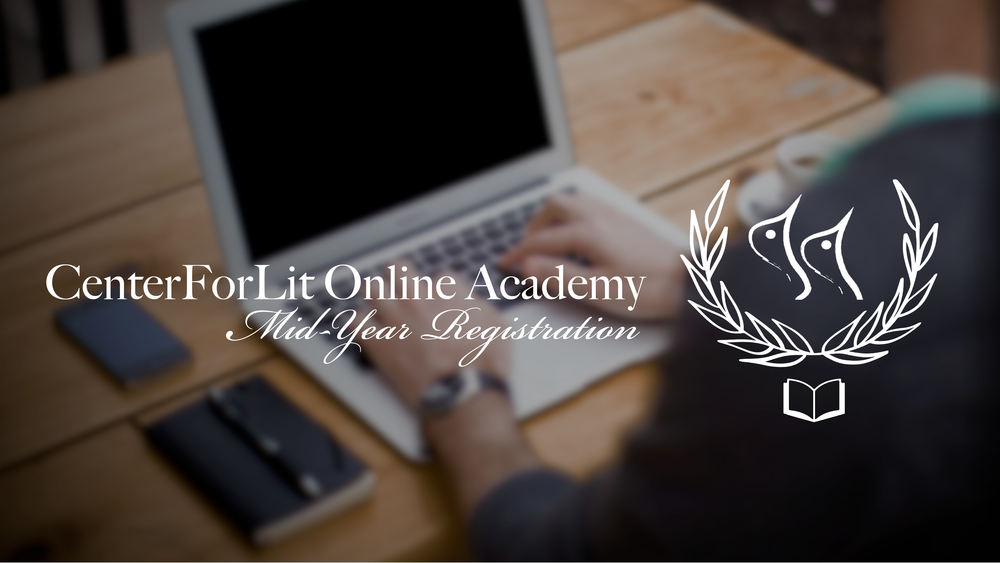 AcademyMidYear.png