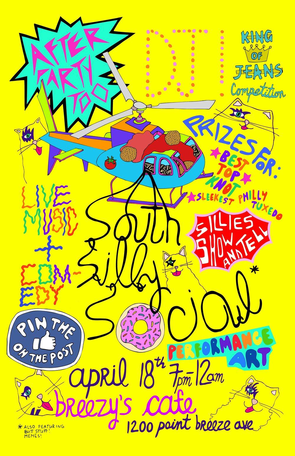 SILLY SOCIAL poster final final.jpg