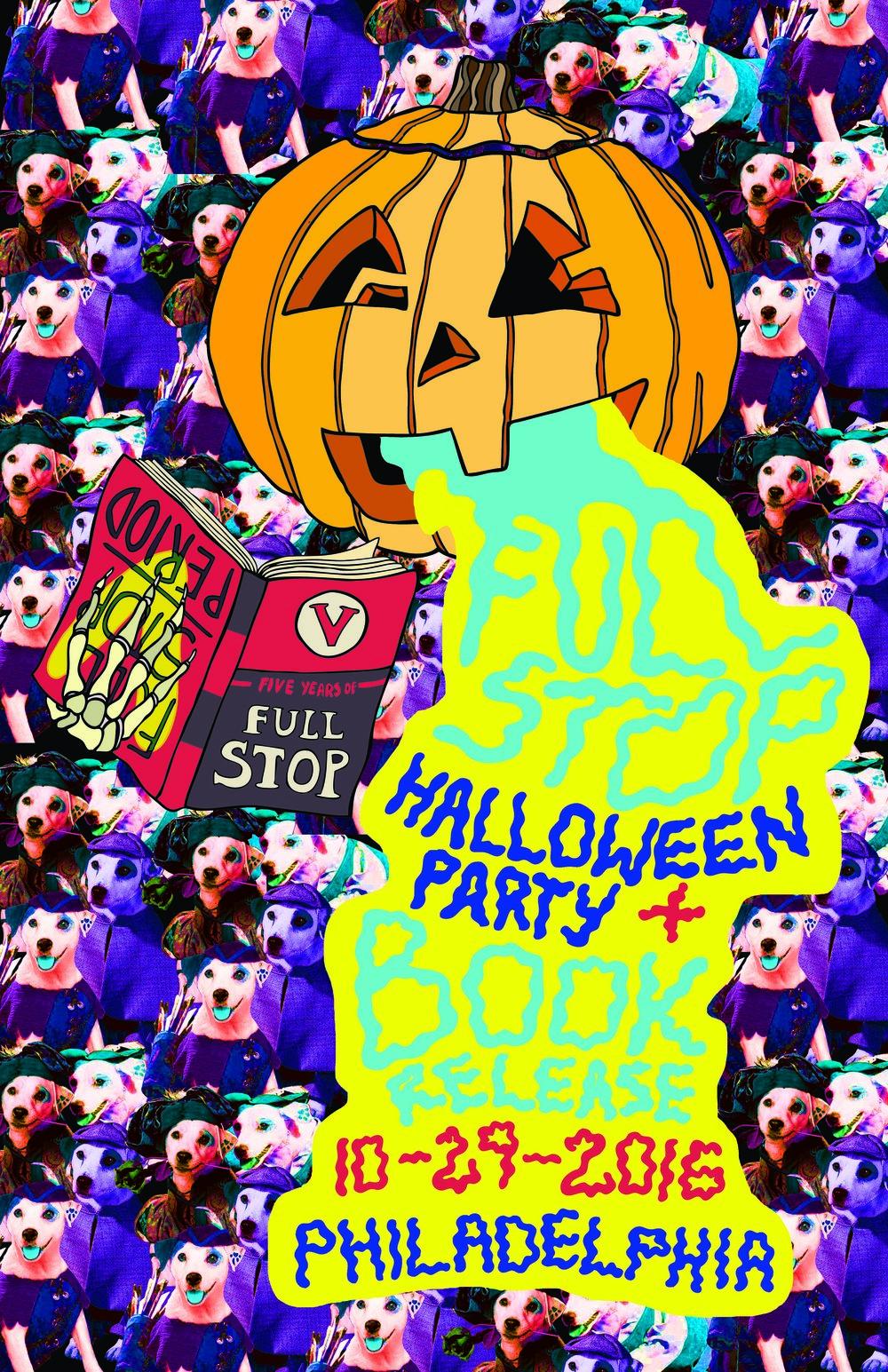 full stop halloween poster.jpg