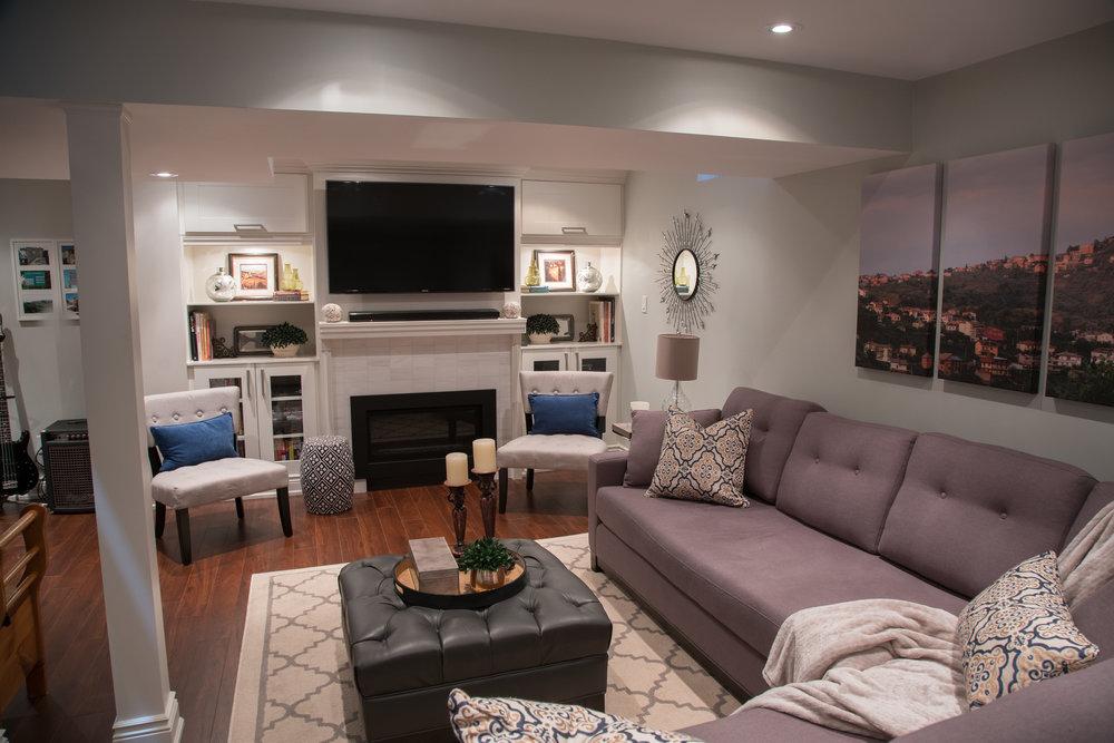 suburban-basement