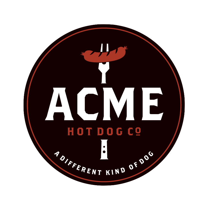 ACME HOT DOG CO.