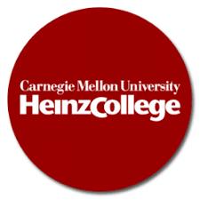 CMU Heinz College