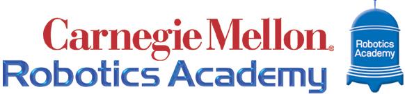 CMU Robotics Academy