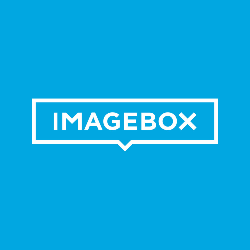 Imagebox