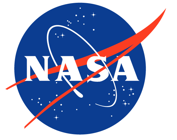 NASA IV & V Education Resource Center