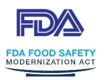 fda-fsma-logo 2.jpg