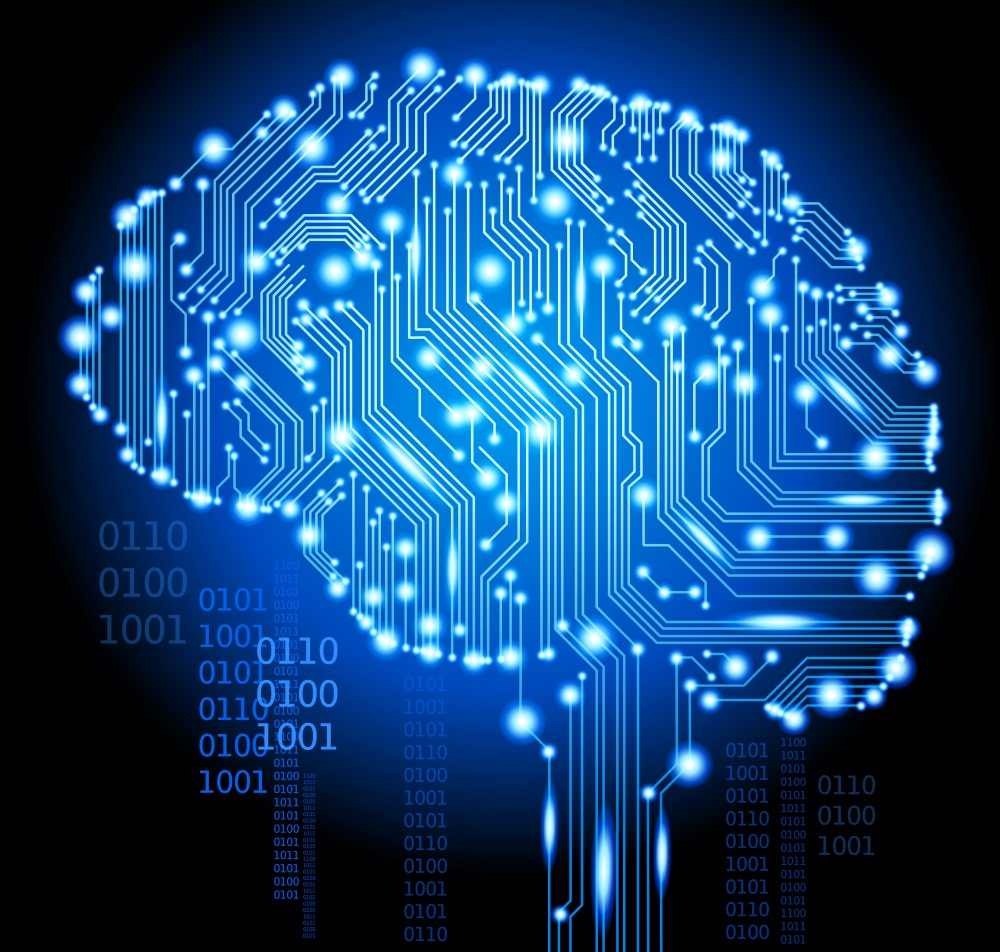 Brain-Machine.jpg