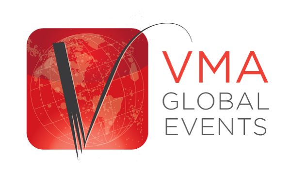 VMA Global Events