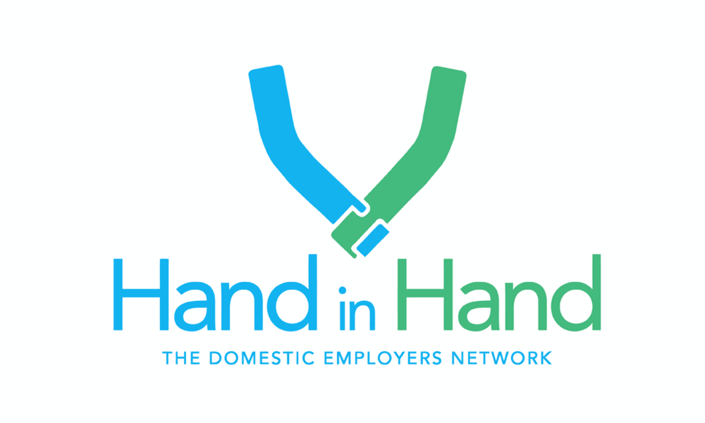 Hand in Hand Logo 1 (PNG).png