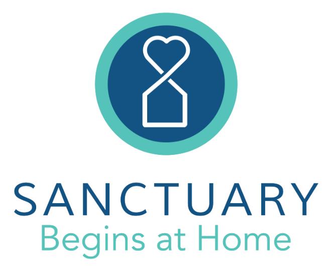 HiH_Sanctuary_WindowSign_Sample.png
