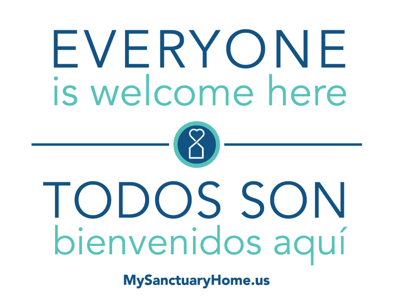 HiH_Sanctuary_WindowSign-Sp.png