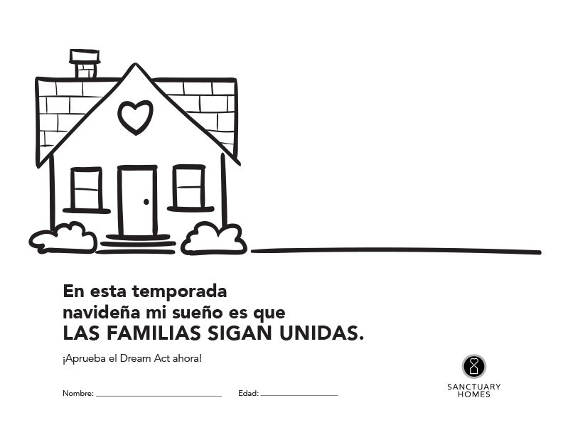 HandInHand_ColoringPage-Sp_House.png