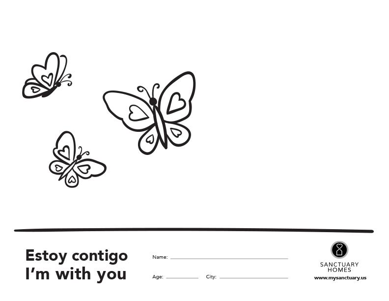 HandInHand_ColoringPage-Butterflies.png