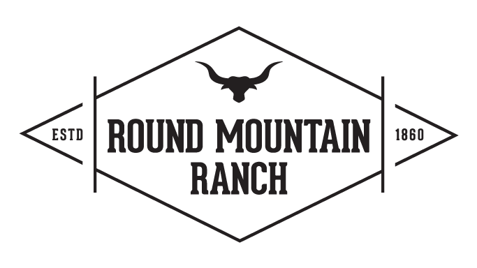 Round Mountain Ranch