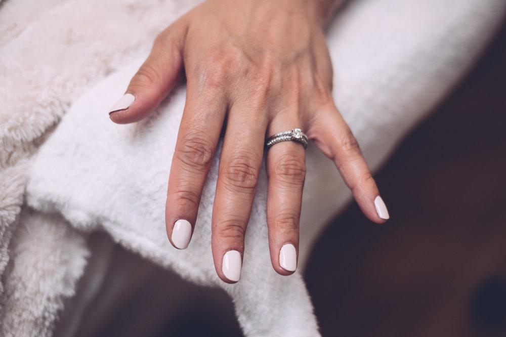 manicure_gallery8.jpg