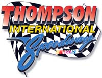 Thompson Speedway Swap Meet11/3/18-11/4/18 - Each year Thompson Speedway hosts the largest automotive FLEAMARKET & SWAP MEET in New England at the Thompson Speedway. The flea market has hundreds of vendors selling race cars, parts, equipment along with tons of other non-race related items. The flea market is set up on the actual racetrack, it's a really cool event. This year the Speedway has once again offered our troop to return for the opportunity to be couriers for the weekend. Scouts, in teams of 3 and 4, using wagons and carts, will help people bring items they purchased back to their cars, and fortunate for us, lots of people need help.Cost: $5 Permission Slips Due: 10/30