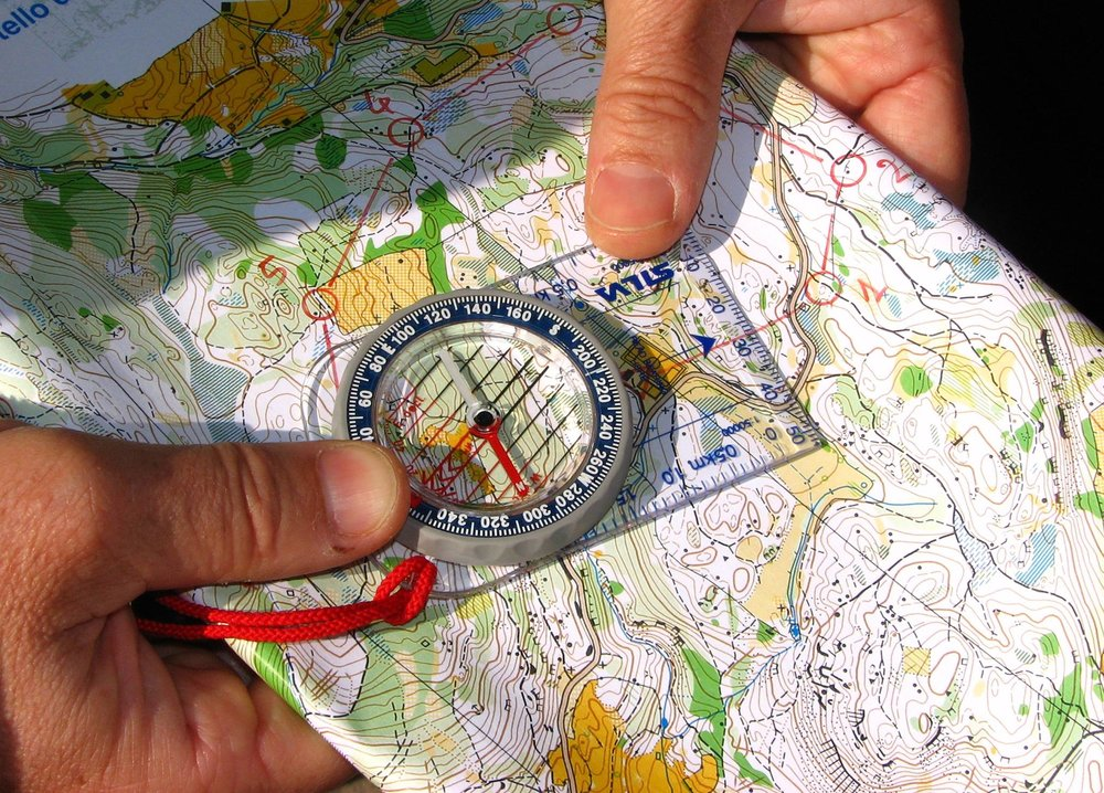 Orienteering overnight10/27-10/28TVSR - We will be working on our Orienteering Skills at Treasure Valley, working towards earning the Orienteering Merit Badge.CANCELED