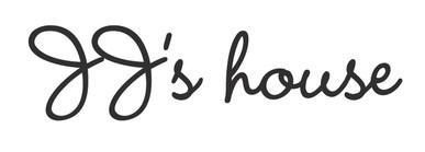 JJ's House.jpeg