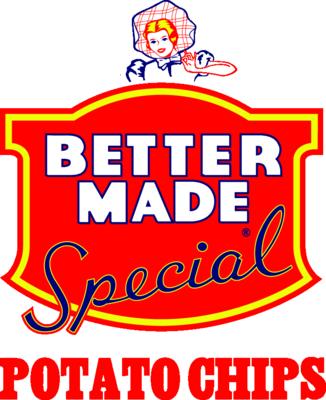 Better Made Logo.jpg
