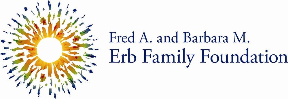 2012 New Erb Foundation Logo.JPG
