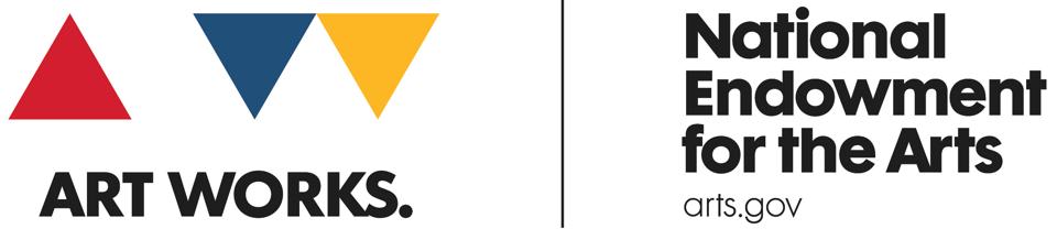 Nea-logo-960.png