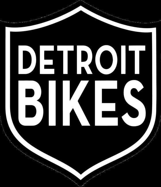 Detroit_Bikes_Logo_280x@2x.png