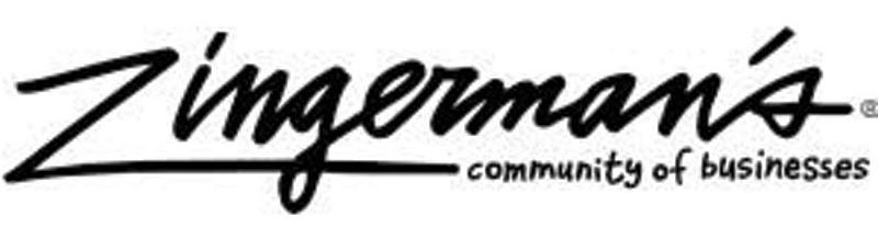 zingermans-logo.jpg